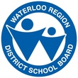 Waterloo Region District School Board logo