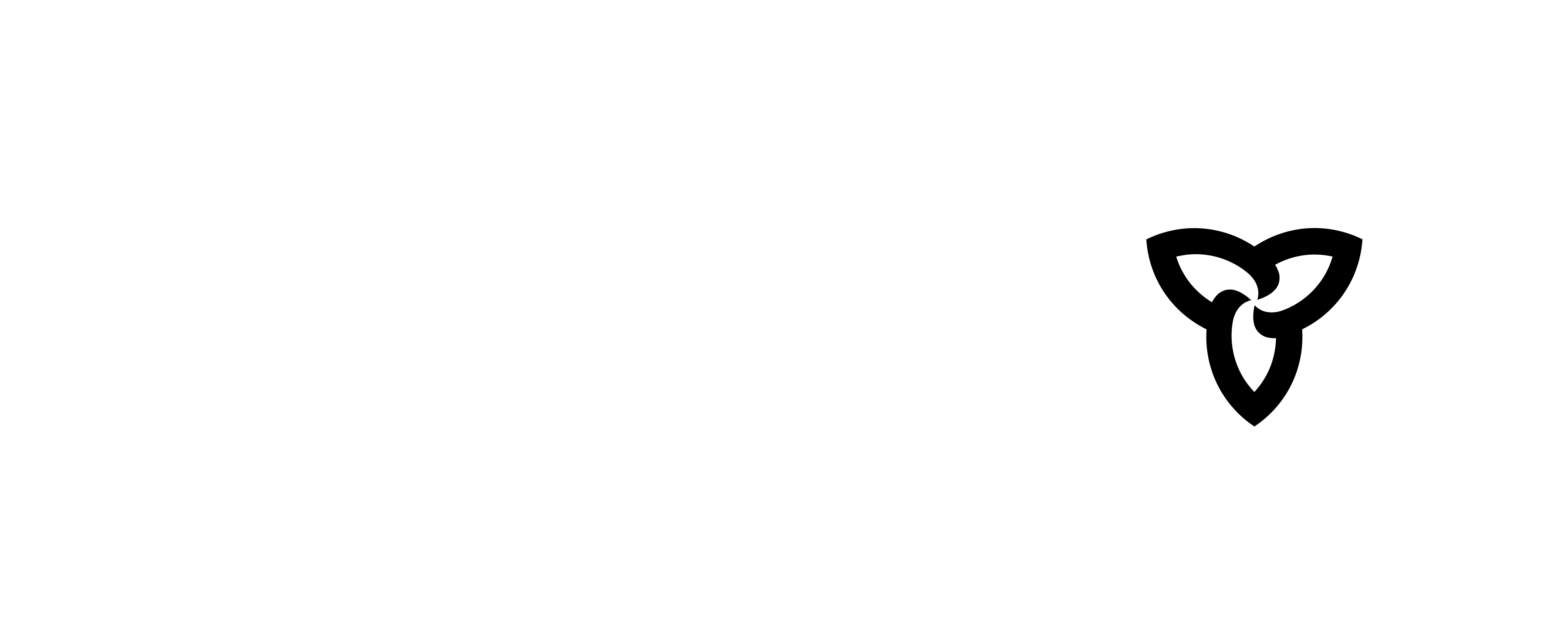 Ontario Ministry of Education website