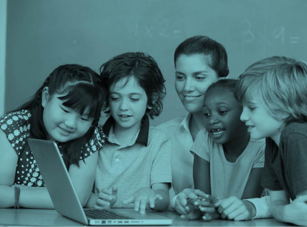 Leading Safe Schools.jpg