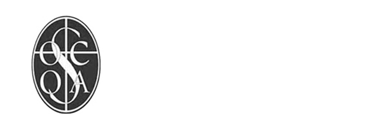 Ontario Catholic Supervisory Officers' Association website