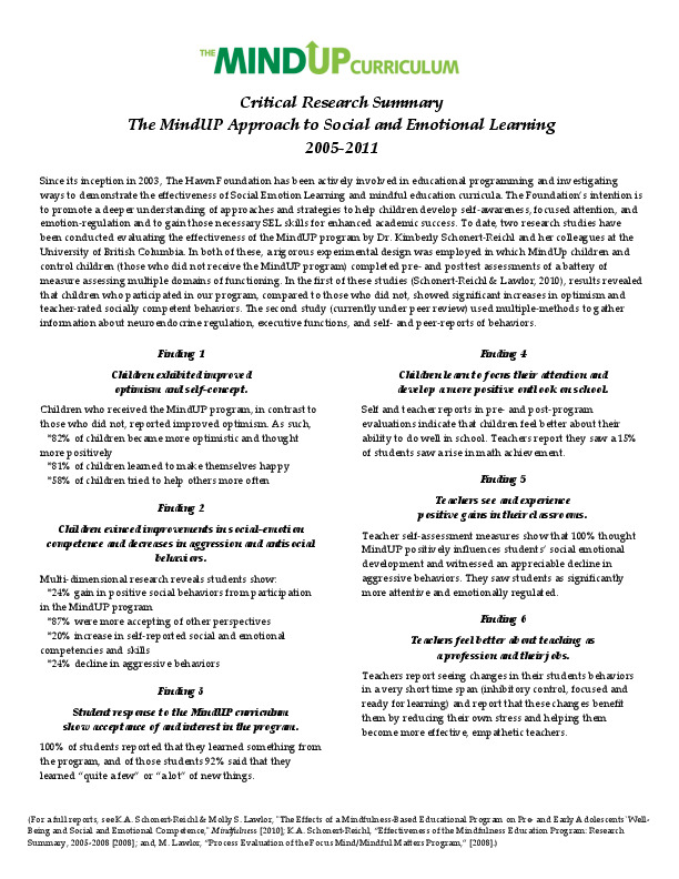 Leading Safe & Accepting Schools :: Sharing Resources